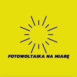 Patryk Gruszka - Elektryk Ruda Śląska