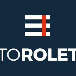OTOROLETY - Rolety zewnętrzne Chodzież