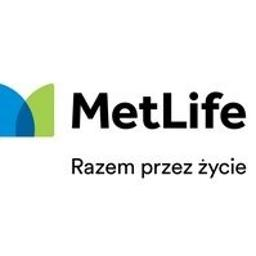 METLIFE TOWARZYSTWO UBEZPIECZEŃ NA ŻYCIE I REASEKURACJI S A - Grupowe Ubezpieczenia Na Życie Poznań