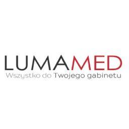 Lumamed.pl - internetowy sklep medyczny - Sprzęt rehabilitacyjny Warszawa
