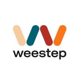 WEESTEP Sp. z o.o. - Obuwie dla dzieci i młodzieży Wólka Kosowska