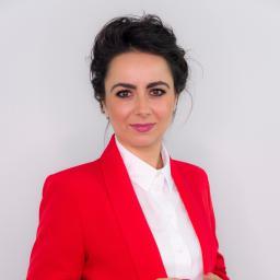 Natalia Sieradzka-Sitnik Kancelaria Radcy Prawnego - Adwokat Grodków