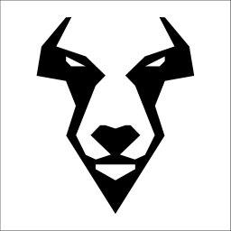 Black Wolf sp. z o. o. - Linki sponsorowane, banery Tychy