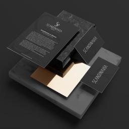 Landing page – lepsza wersja strony internetowej, która sprzedaje!