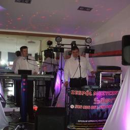 Zespół Muzyczny Volare - Agencje Eventowe Rybnik