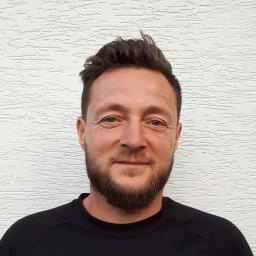 URB DARIUSZ DARIUSZ KUPCZAK - Remont łazienki Węgierska Górka