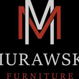 Murawski Furniture Marcin Murawski - Meble Na Wymiar Kołaki kościelne