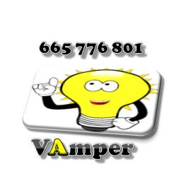 VAmper - Elektryk Szczecin