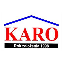 KARO PV SP Z O.O. - Pompy ciepła Brzeźno