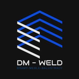 DM WELD - Płot Panelowy Tarnów