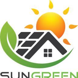 SunGreen Sp. z o.o. - Solary do Ogrzewania Wody Dobroń
