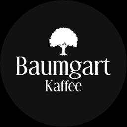 Palarnia Kawy Baumgart - Pakowanie i konfekcjonowanie Żołędowo