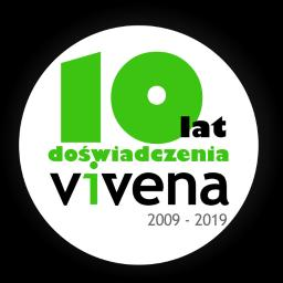Vivena-Natura Sp. z o.o. - Pelet Prochowice