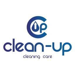 Clean-UP - Czyszczenie przemysłowe Gdańsk