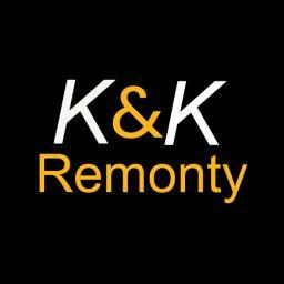 K&K remonty - Remonty biur Warszawa