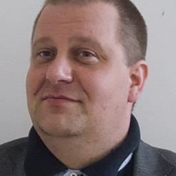J&P spółka z ograniczoną odpowiedzialnością - Firma konsultingowa Poznań