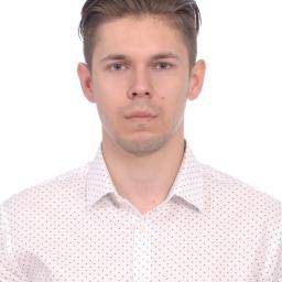 Kamil Popowski Triada Tech - Projektowanie CAD/CAM/CAE Warszawa