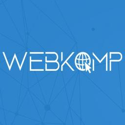 WEBKOMP - Grafik komputerowy Siedlce