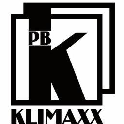 Klimaxx PB - Pompy ciepła Wrocław