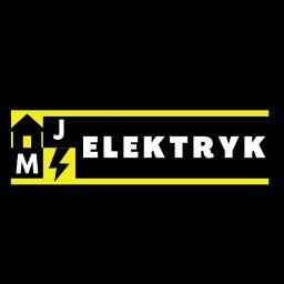 J.M Elektryk - Elektryk Kraków