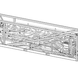POLCAD - Projektowanie inżynieryjne Nakło nad Notecią