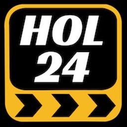 Pomoc Drogowa HOL24 - Transport samochodów Kraków