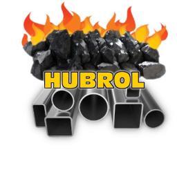 HUBROL - Sprzedaż Ekogroszku Chrzanówek