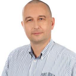 N ENERGIA Jarosław Karski - Fotowoltaika Białystok
