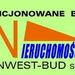Inwest-Bud s.c. - Domy Szczecin