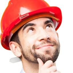 EnergyTech - Wypożyczalnia Osuszaczy Morawica