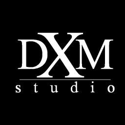 DXM Studio - Wideofilmowanie Olsztyn