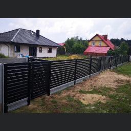 Mar Mont Mariusz Gondek - Firmy inżynieryjne Pruszków