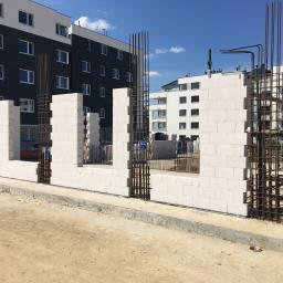 Plona Consulting Marek Plona - Nadzorowanie Budowy Gdańsk