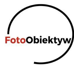 FotoObiektyw - Sesje zdj臋ciowe Kalisz