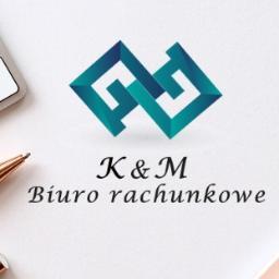 Biuro Rachunkowe K&M - Porady księgowe Wrocław