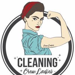 CLEANING CREW LADIES - Usługi Odzieżowe Kraków