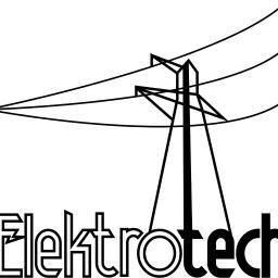 Elektrotech Łukasz Paprocki - Wynajem Sprzętu Budowlanego Wysokie Mazowieckie