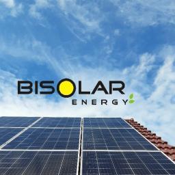 BISOLAR ENERGY Sp. z o.o.