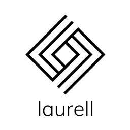Klinika Urody Laurell - Stylista Łódź