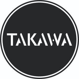Palarnia Kawy Takawa - Ekspresy domowe Lublin