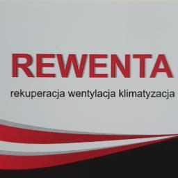 REWENTA PAWEŁ PIEKARSKI - Fachowiec Radzymin