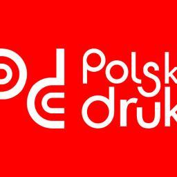 Krzysztof Kordyś - Druk katalogów i folderów Wrocław