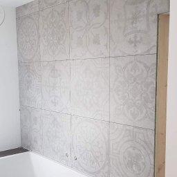 Renova Home - Remonty mieszkań Nowy Sącz