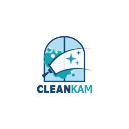Mycie okien Leszno