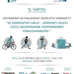 Brak - Trener biegania Wrocław
