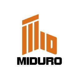 MIDURO - Kierownik budowy Legnica