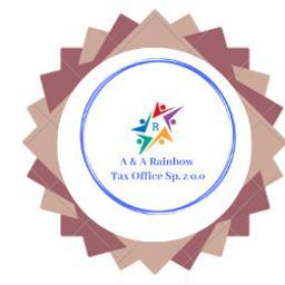 A & A Rainbow Tax Office Sp. z o.o. - Kadry Bydgoszcz