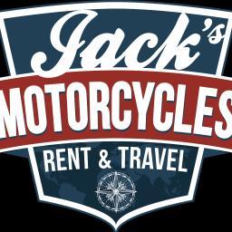 Jack's Motorcycles Group S.C. - Wypożyczalnia samochodów Warszawa