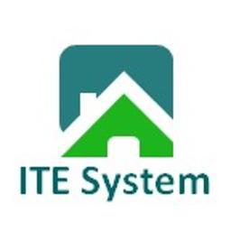 ITE System Innowacyjne Technologie Energetyczne - Instalacje grzewcze Bielsko-Biała