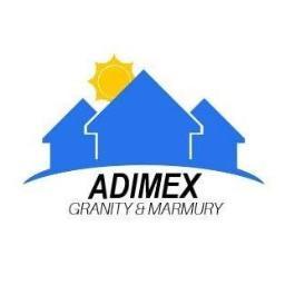 Adimex Adrian Liszka - Izolacja fundamentów Czerwionka-Leszczyny